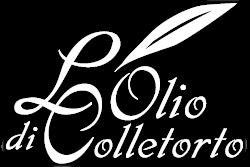 Olio extravergine di oliva di Colletorto